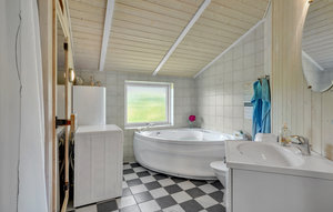 House In Bog� By
