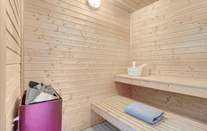 House In L�gst�r