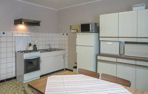 Photo of Apartment In Rodershausen, Apartment In Rodershausen