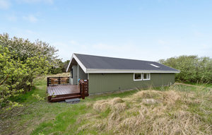 Holiday home DAN-M21095 in Fanø, Rindby for 5 people - image 155923696