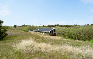 Holiday home DAN-M21095 in Fanø, Rindby for 5 people - image 155923697