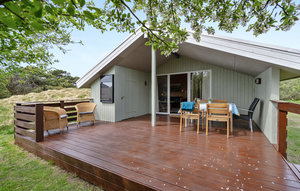 Holiday home DAN-M21095 in Fanø, Rindby for 5 people - image 155923698