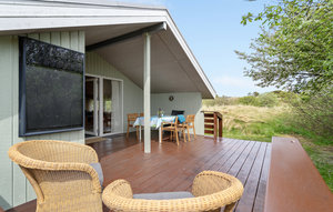 Holiday home DAN-M21095 in Fanø, Rindby for 5 people - image 155923701