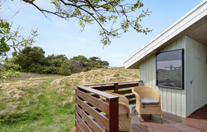 Holiday home DAN-M21095 in Fanø, Rindby for 5 people - image 155923702