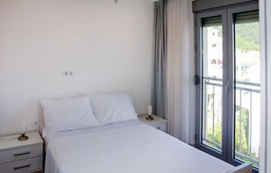 Photo of Apartment In Budva, Apartment In Budva