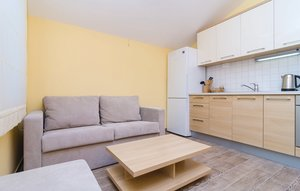 Apartment In Prcanj