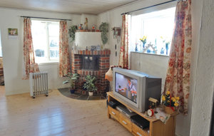 Photo of Apartment In Ombo, Apartment In Ombo