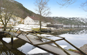 House In Holmefjord thumbnail 6
