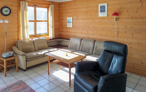 Photo of Apartment In Rosendal