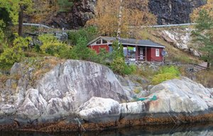 House In Vallavik thumbnail 2