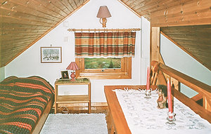 House In Slinde thumbnail 3