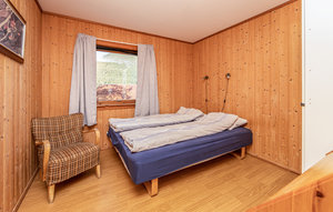 House In Jostedal thumbnail 5