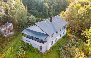 House In Jostedal thumbnail 2