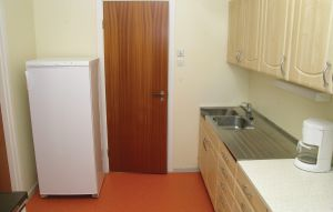 Apartment In Norddal thumbnail 6