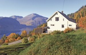 Photo of House In Valldal