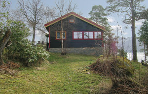 House In Kvanne thumbnail 2