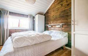 House In Trysil thumbnail 6