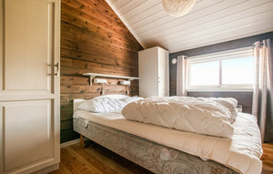 House In Trysil thumbnail 8