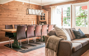 House In Trysil thumbnail 1