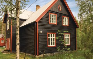 House In Engerdal thumbnail 2