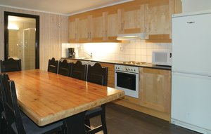 Photo of Apartment In Hemsedal