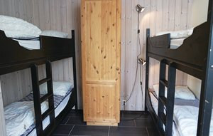 Apartment In Hemsedal thumbnail 5