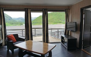 Apartment In Hemsedal thumbnail 7