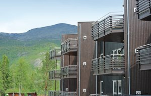 Apartment In Hemsedal thumbnail 1