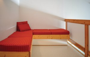 Apartment In Hemsedal thumbnail 8
