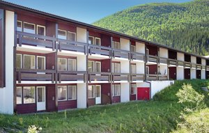 Apartment In Hemsedal thumbnail 3