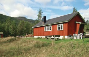 House In Nissedal thumbnail 1