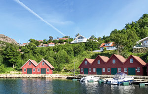 House In Lindesnes thumbnail 5