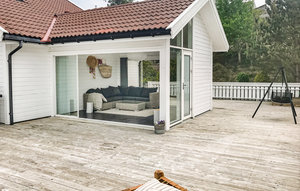 House In Lindesnes thumbnail 3