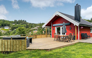 House In Farsund thumbnail 2