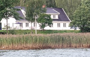 House In Sætre thumbnail 2