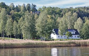 House In Sætre thumbnail 4