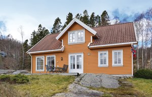 House In Farsund thumbnail 3