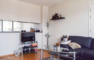 photo of Apartment In Lindesnes