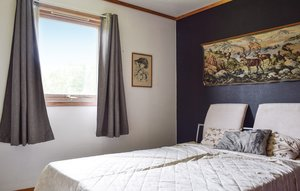 photo of Apartment In Lyngdal