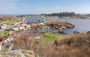 Photo of House In Lindesnes