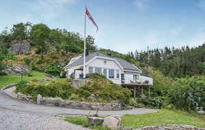 House In Lindesnes thumbnail 4