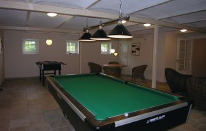 Holiday home NOV-P32015 in Hovborg for 14 people - image 54697504