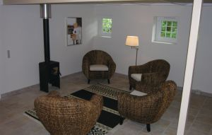 Holiday home NOV-P32015 in Hovborg for 14 people - image 54697508