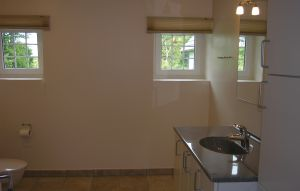 Holiday home NOV-P32015 in Hovborg for 14 people - image 54697515