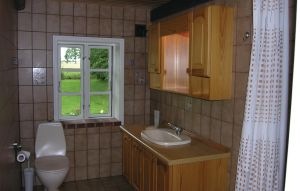 Holiday home NOV-P32015 in Hovborg for 14 people - image 54697516
