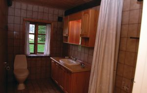 Holiday home NOV-P32015 in Hovborg for 14 people - image 54697517