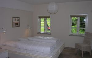 Holiday home NOV-P32015 in Hovborg for 14 people - image 54697522