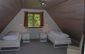 Holiday home NOV-P32015 in Hovborg for 14 people - image 54697523