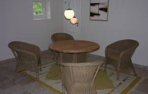Holiday home NOV-P32015 in Hovborg for 14 people - image 54697526