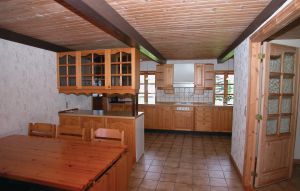 Holiday home NOV-P32015 in Hovborg for 14 people - image 54697527